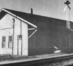 alabama-&-vicksburg-railroad-station