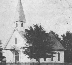 baptist-church-built-1884