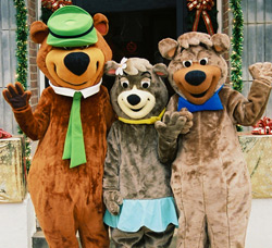 yogi-and-friends_small
