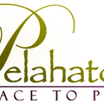 Pelahatchie-logo(440px)