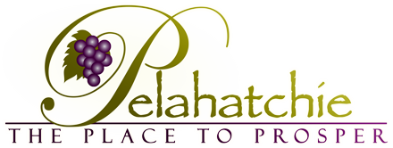 City of Pelahatchie, MS