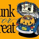 trunk_treat_graphic
