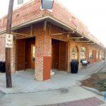 Knox Ross Town Center